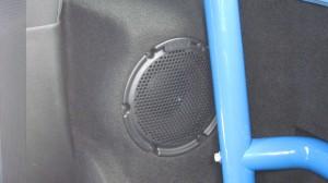 Suburu fiber glass box 008