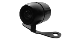 bu-camera