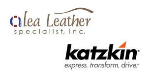 leather-logos