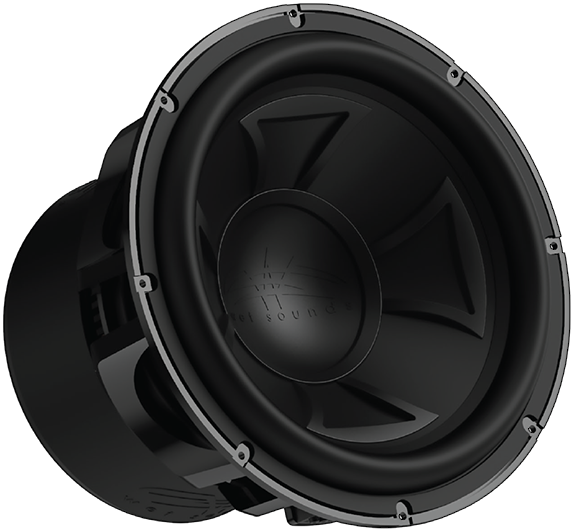 Wet-Sounds-Marine-Subwoofer