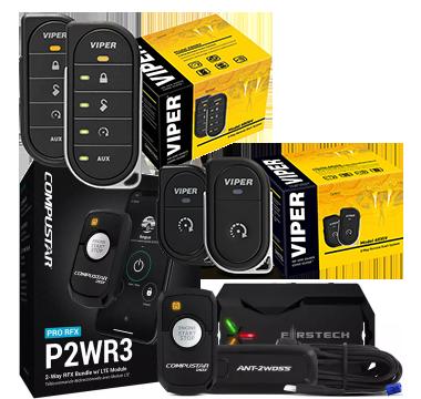 2-way-remote-start