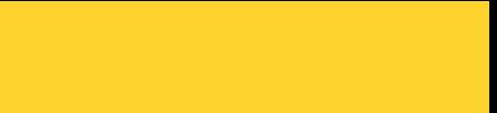 Viper Car Alarm Logo