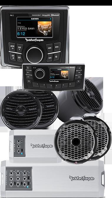 powersport-speakers
