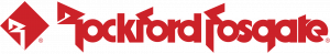 rockford-fosgate Speakers Amplifiers