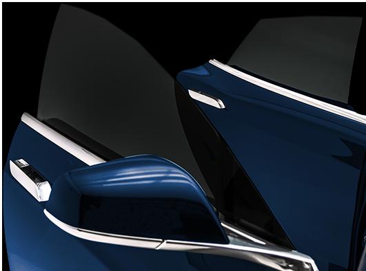 tinted-car-windows