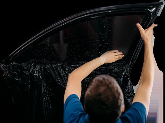 tinting-car-window