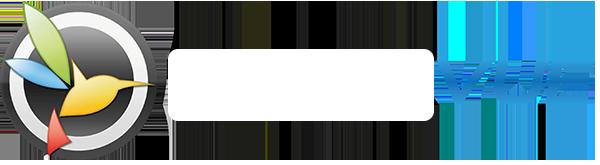blackview-logo