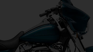 Motorcycle Amplifiers